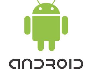 Mari Kita Mengenal Sistem Operasi Android