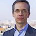 Triodos België zet spaarrente op nul
