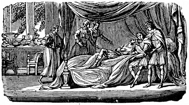 Τι θα είχε συμβεί εάν ο Μέγας Αλέξανδρος δεν είχε πεθάνει στα 32;