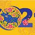 Dicas do Feng Shui para 2021