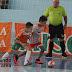 Galeria: 3ª Copa Não-Me-Toque de Futsal