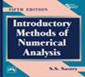 Lagrange Interpolation Method C++