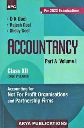 Dk  Goel Class 12 Book Pdf Download [Commerce ]