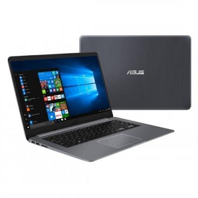 Asus VivoBook S15 S510UF Getslook.com/