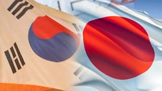 So sánh đi du học quốc gia Hàn Quốc hay Nhật Bản
