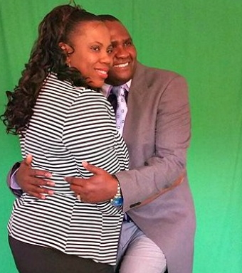 zimbabwean man murder wife axe Birmingham