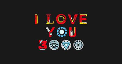 Download Lagu I Love U 3000