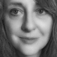 Katherin Kirkpatrick