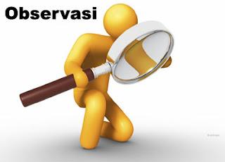 TEKS LAPORAN HASIL OBSERVASI (Pengertian, Struktur, Ciri, Kaidah Kebahasaan, dan Contoh Teks Laporan Hasil Observasi)
