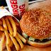 Atlântico Shopping anuncia quatro novas operações, entre elas a franquia de fastfood Burger King