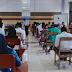 UPA Peradi 2019 di Unita, Tingkatkan Profesional Advokat