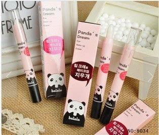 paginas coreanas de maquillaje