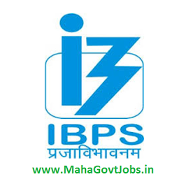 IBPS, Institute of Banking Personnel Selection, IBPS Recruitment, IBPS Recruitment 2022, IBPS Recruitment 2021, IBPS Apply Online, IBPS Recruitment 2021 Notification, IBPS Vacancy, IBPS Vacancy 2021, IBPS Jobs, IBPS Jobs 2021, ibps.in, ibps.in Recruitment 2021, IBPS careers, ibps.in 2021, Jobs, Education, News & Politics, Local