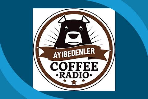 Ayıbedenler Coffee Radio Podcast