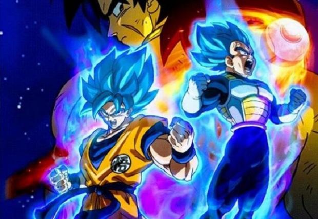 Akira Toriyama confirma nueva película de Dragon Ball Super para el 2022