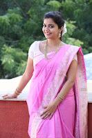 HeyAndhra Colors Swathi Latest Glamorous Photos HeyAndhra.com