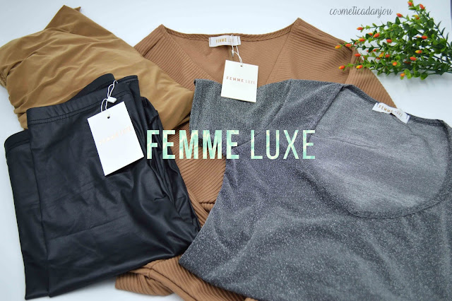 femmeluxefinery.co.uk