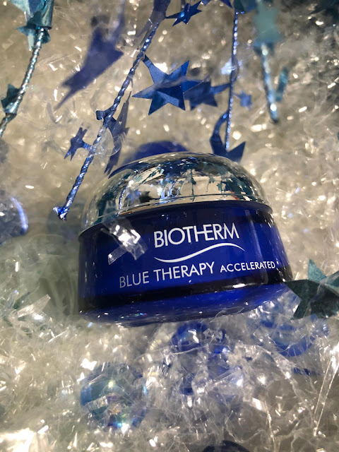 Blue-therapy-Accelerated-Cream-Biotherm