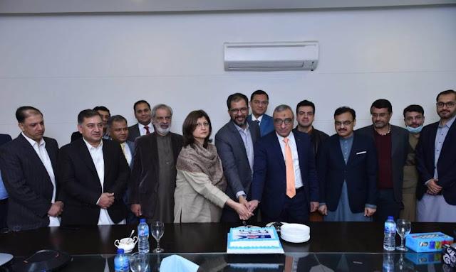 Bank of Khyber (BoK) transforms to Temenos Core and Digital Banking Platform