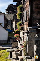 Salecchio Superiore