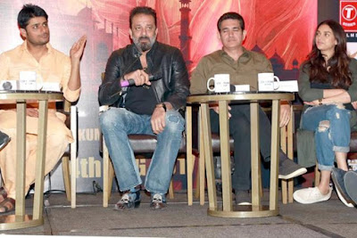my-parents-always-taught-me-to-stay-grounded-sanjay-dutt