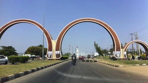 Bauchi State