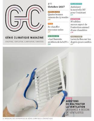 GCM 11 - Exigences à respecter lors d'une rénovation énergétique