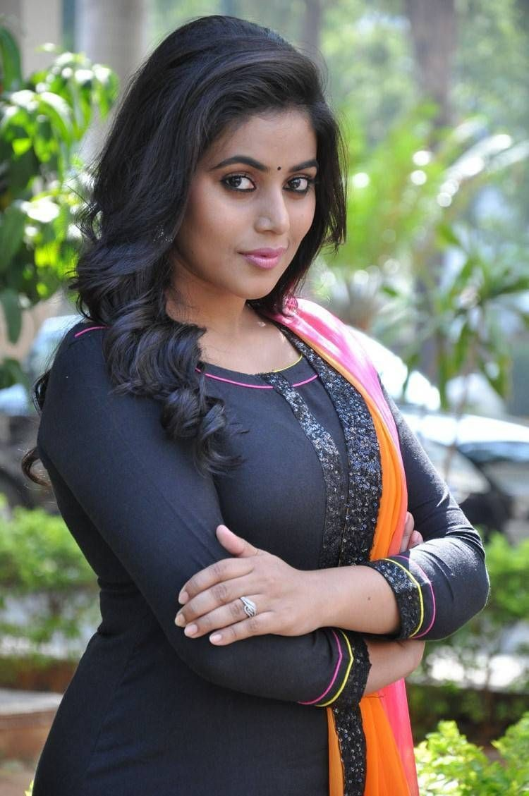 Indian beauty with big boobs part i Porn Pics, Sex Photos