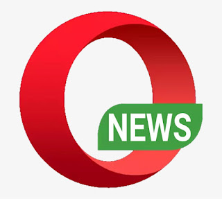 Airtel and MTN Opera News and Opera Mini free browsing