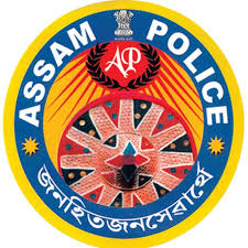 Ministerial Staff for Foreigner's Tribunals || Assam Police || Apply Online for 2000 posts