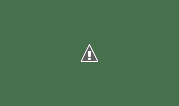 Día Nacional de Gibraltar: