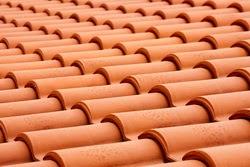 tips-menghindari-kebocoran-atap