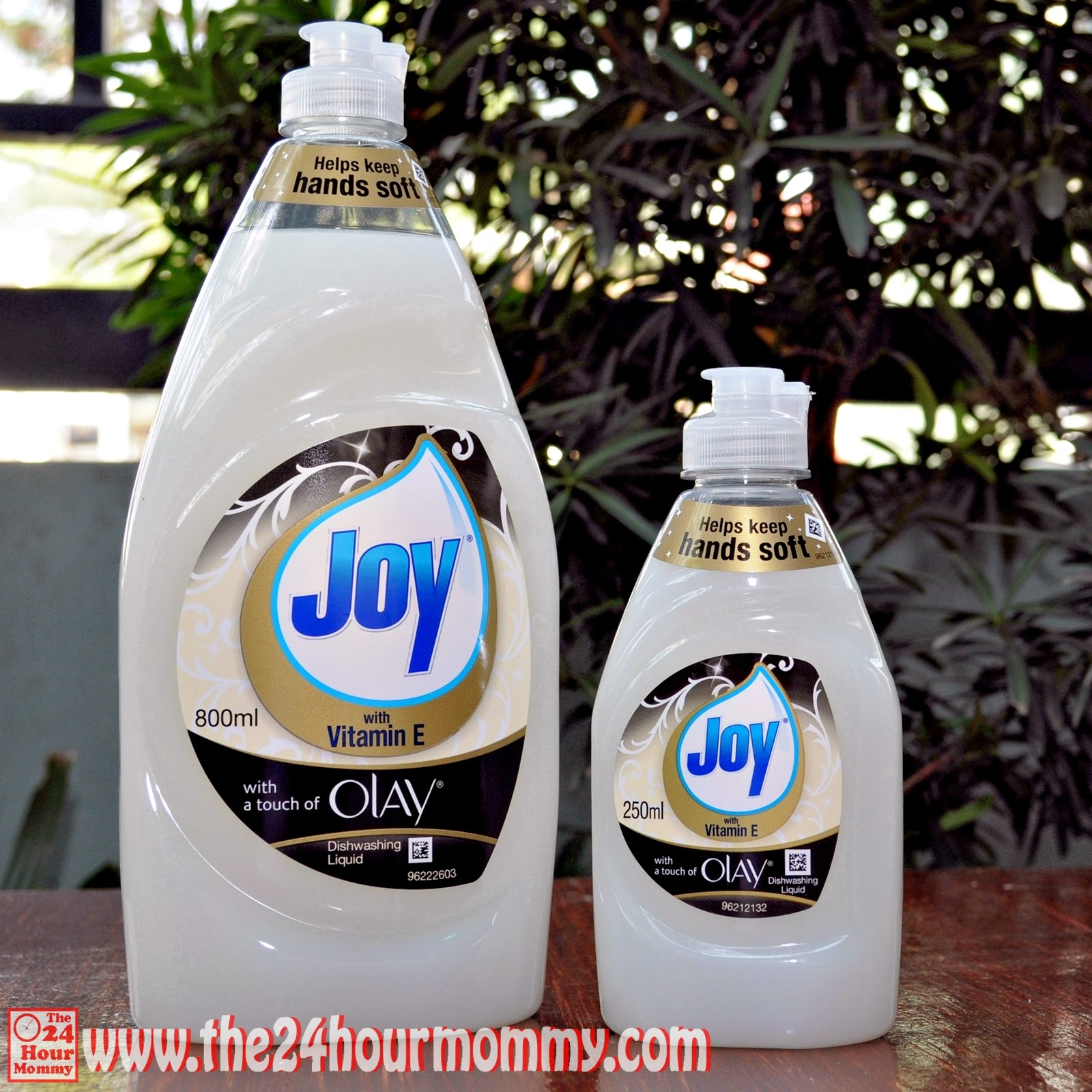 The 24 Hour Mommy Be Touching Moment Ready With Joy With