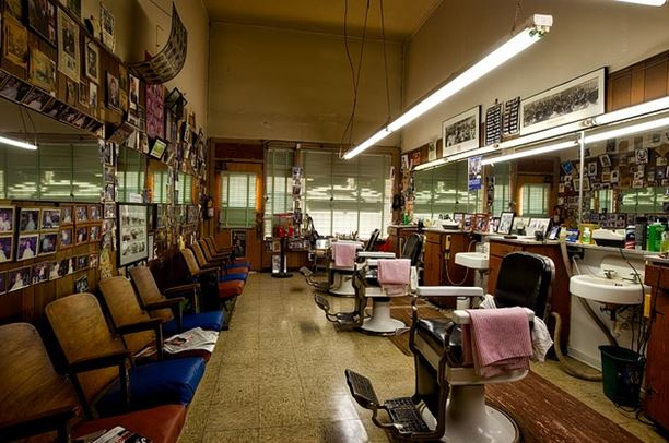 Ide Bisnis dan Tips Membuka Salon Kecantikan yang Laris Manis
