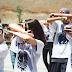 Segunda edição do Projeto Geração Rap acontece no sábado (24)