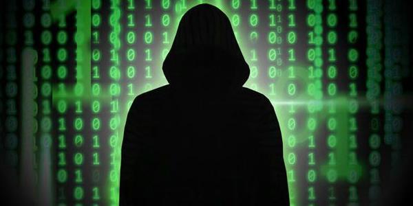 Os 10 maiores hacks, vazamentos e bugs de cibersegurança de 2016.