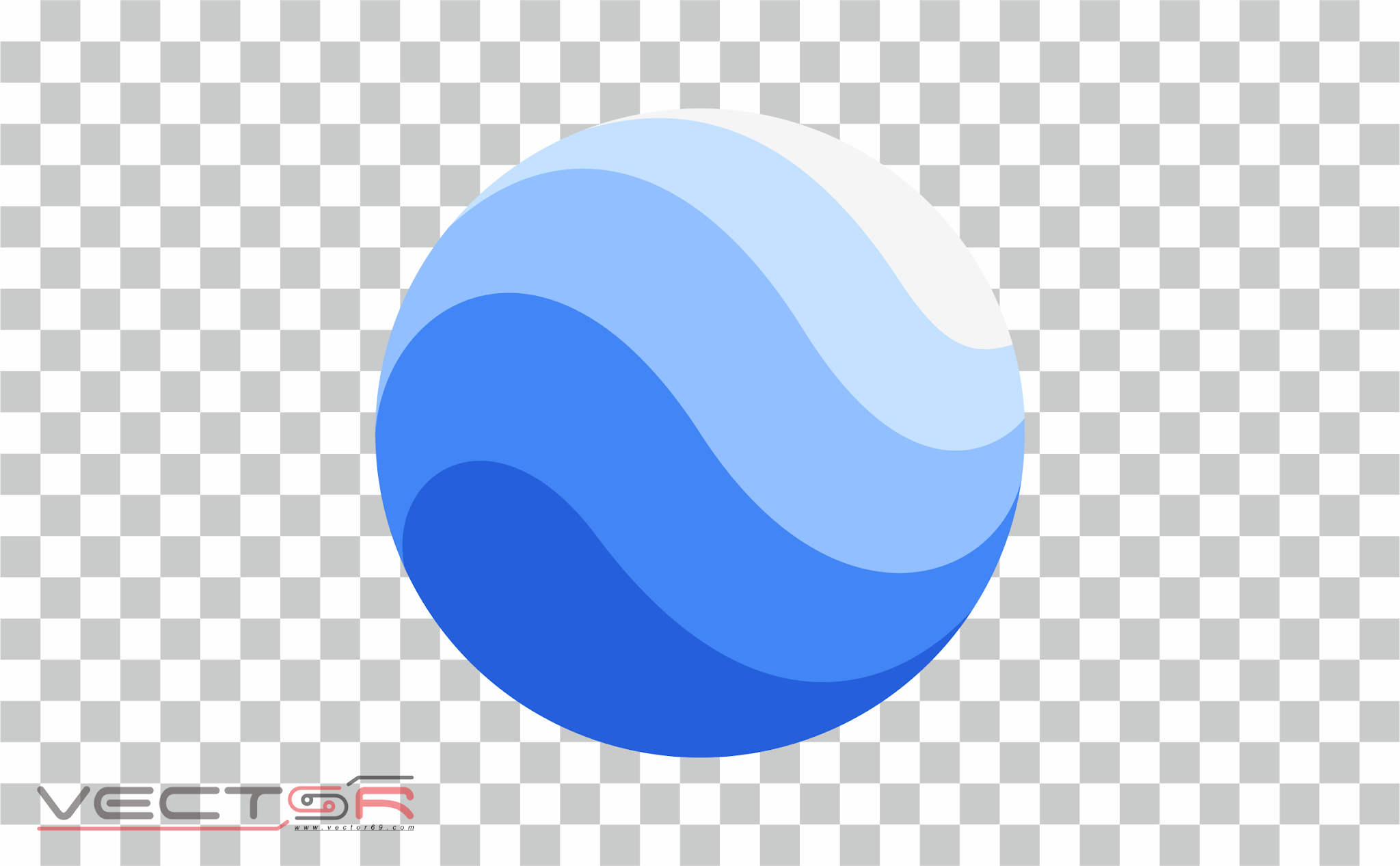 Google Earth Logo - Download Vector File AI (Adobe Illustrator)