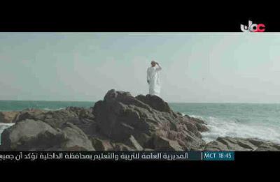 التردد الاحدث لقناة عمان على النايل سات 2017/2018