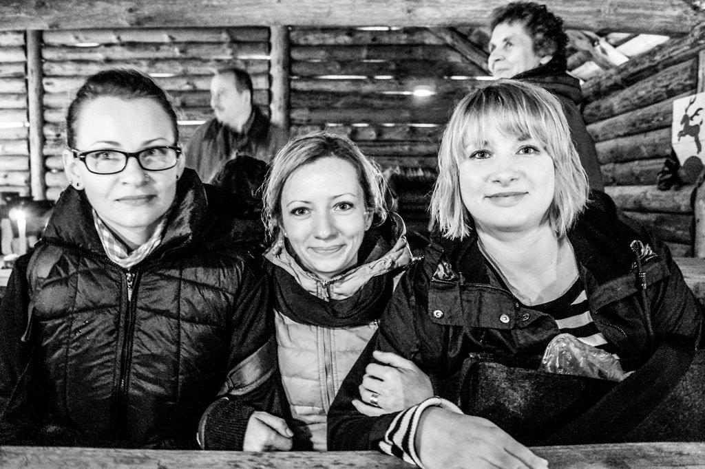 Dzien_Bibliotekarza_2017_w_Wielopolu_Skrzynskim_i_Stobiernej