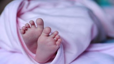 Kebutuhan ASI Bayi yang Baru Lahir