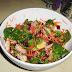 walka z warzywami - jak jesc ich wiecej