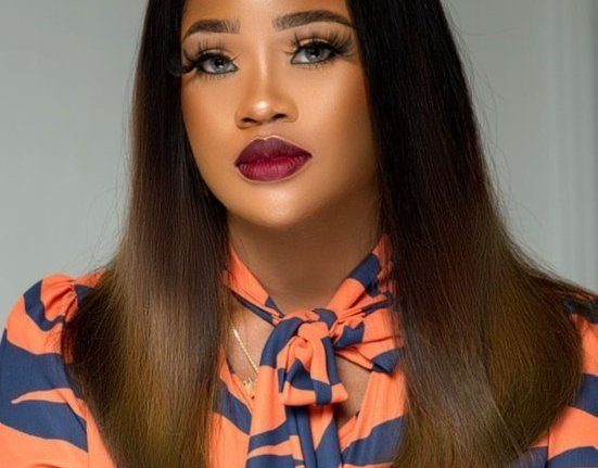 #BBNaija2019: Cee-C Pledges Her Support For Tuoyo, Gives Reasons | Alabosi.com