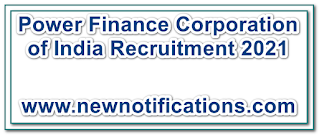 PFC_Recruitment_2021