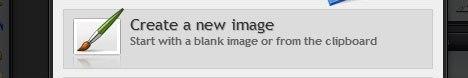 Membuat Banner Mudah Dengan Editor Foto Online