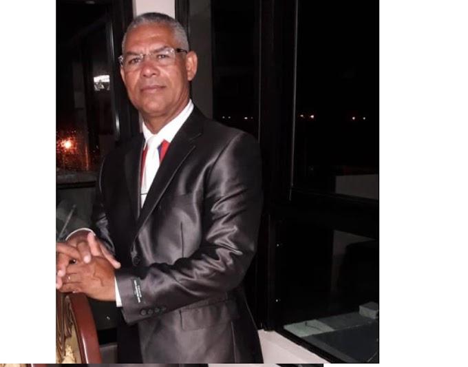EMPRESARIO AUTOMOTRIZ DE SAN JUAN HACE LLAMADO A LAS AUTORIDADES; DENUNCIA VECINO LO TIENE EN ZOZOBRA