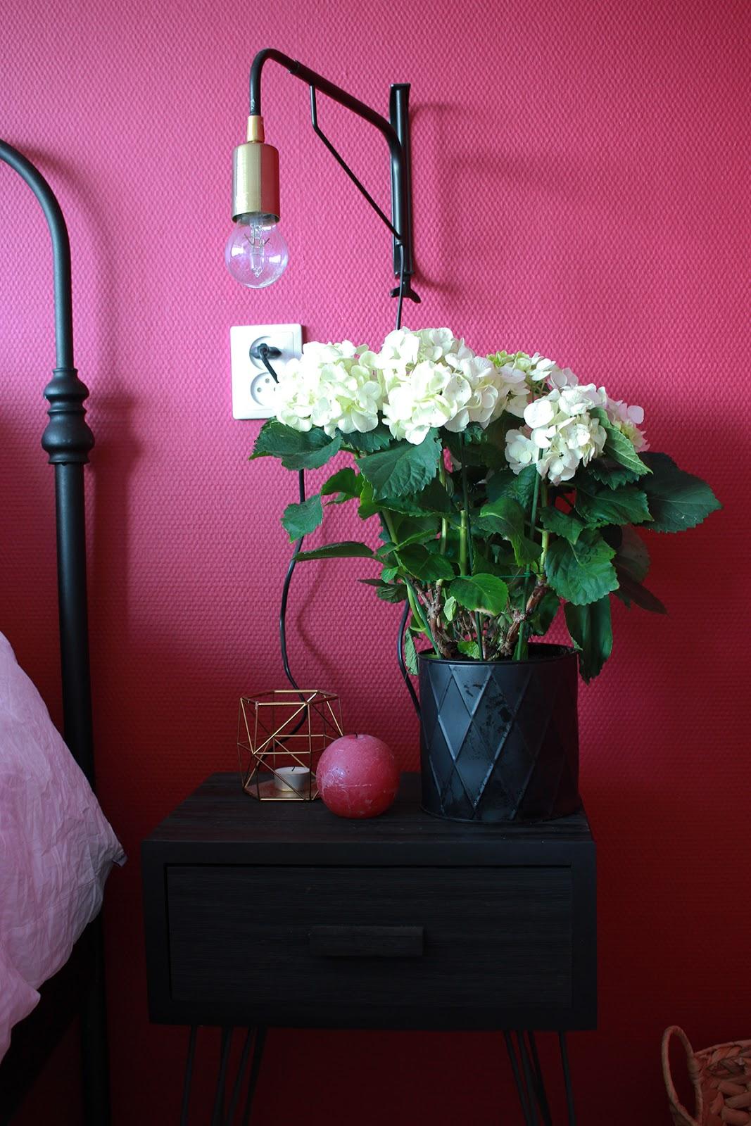 0db29c57fa2 5 tips voor een 'zen' slaapkamer en goede nachtrust   The Budget ...