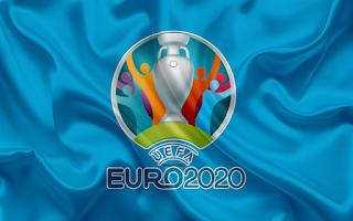 موعد مباريات دوري التصفيات المؤهلة ليورو 2020 والقنوات الناقلة 15/16-11-2019