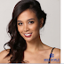 Christine Angel Alvaira  #18 for Miss World Philippines 2017