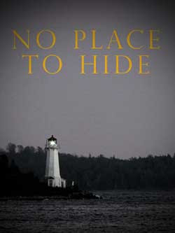 No Place to Hide: The Rehtaeh Parsons Story (2015)