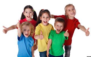 تنزيل افضل التطبيقات لمساعدة الاطفال على التعلم